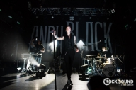 "Andy Black In London: ""A Very Special Experience"""