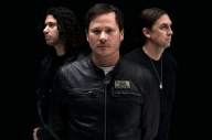 Angels & Airwaves Are Releasing A New Song This Friday