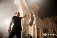 "Architects: ""Writing Lyrics About What We've Been Through Can Be Very Cathartic"""