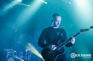 Josh Middleton Is Now A Full-Time Member Of Architects