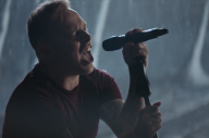 Architects Have Released Another Huge Track From Their Upcoming Album 'Holy Hell'
