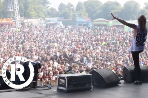 Sonisphere Flashback: Architects' Stunning 2011 Set