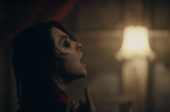 As It Is Have Released Their Video For 'The Reaper', Featuring Underoath's Aaron Gillespie