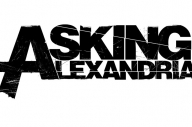 Are Asking Alexandria About To Release New Music?