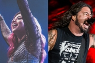 Against The Current Reveal How Foo Fighters Inspired Their New Album