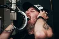At The Gates Unveil Details Of New Album 'At War With Reality'