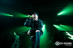 You Can Now Sample Attila's Fronz On Your Own Tracks