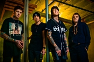 Is Fronz In Trouble With The Law?