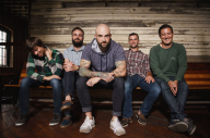 August Burns Red Have Announced A 10th Anniversary World Tour For 'Constellations'