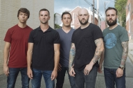 August Burns Red Announce New Album, Release New Song