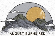 Here's Who's Supporting August Burns Red On Tour