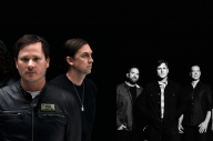 Angels & Airwaves, Jimmy Eat World + More Are Playing KROQ Almost Acoustic Christmas 2019