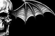 Avenged Sevenfold's 'Hail To The King' Has Been Certified Gold In The UK