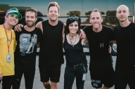 The 11 Best Warped Tour Collaborations