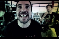 A Wilhelm Scream Reveal New Video, UK Tour Dates