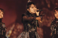 Babymetal Drop New Music Video For 'Pa Pa Ya!!'