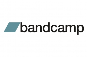 "Bandcamp Are Set To Donate 100% Of Their Profits To Aid ""Racial Justice, Equality And Change"""