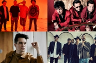 Fall Out Boy, Green Day & More Demand That Political Candidates Get Consent Before Using Their Music