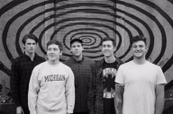 Basement Have Announced A Tour
