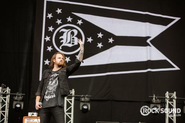 """This Is A Massive Victory For Beartooth"""
