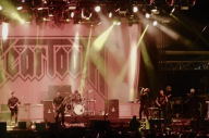 Check Out The Live Version Of Beartooth's 'You Never Know'