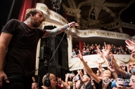 16 Photos Of A Big, Big Beartooth Show