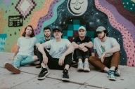 Belmont Have Signed To Pure Noise Records And Released A New Song