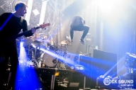 30 Photos Of Architects & Friends Obliterating Camden. Yes, 30.