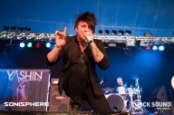 "Harry Radford:""5 Things I Wish I'd Known When I Joined Yashin"""