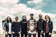 "Betraying The Martyrs: ""The Longer You're In The Scene, The Harder It Is To Be Inspired By Stuff"""