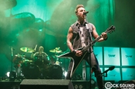 "Bullet For My Valentine: ""We're Just Chasing The Tails Of The Greats Now"""