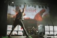 Live & Loud: Bullet For My Valentine