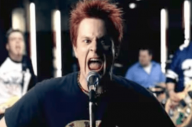 Bowling For Soup Updated 'Girl All The Bad Guys Want' For 2019, And You Need To Hear This