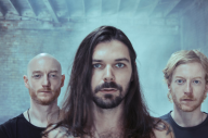 Biffy Clyro Are Headlining Isle Of Wight Festival 2019