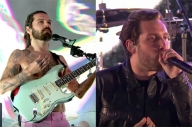 Watch Biffy Clyro And You Me At Six Perform At Radio 1's Big Weekend