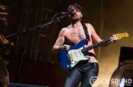 Here's A New Biffy Clyro Song