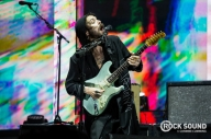 Biffy Clyro Ruled At Reading Festival This Weekend. Here's Why