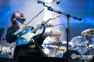 Biffy Clyro Have Announced A Special Acoustic Show