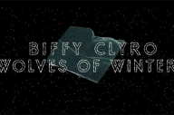 Biffy Clyro Have Released An Animated Video