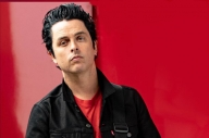 LISTEN: Billie Joe Armstrong's Latest No Fun Cover