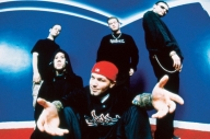 Hall Of Fame: Limp Bizkit - Chocolate Starfish And The Hot Dog Flavored Water