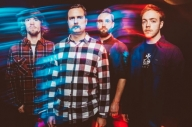 Black Peaks And Heck Have Revealed Their Co-Headline Tour Supports