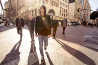 Here Are 8 Things You Need To Know About Blessthefall's New Album