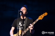 Mark Hoppus Wants A Blink-182 / The 1975 Collaboration