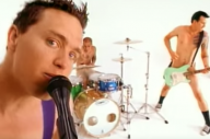 Every Blink-182 Music Video, Ranked By YouTube Views