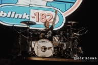 Travis Barker Has Confirmed That A blink-182 Album Will Be Definitely Be Dropping This Year