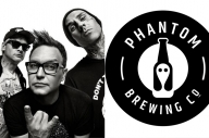 This Brewery In Reading Has Made Two Beers Inspired By Blink-182