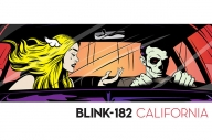 Blink-182 – 'California'