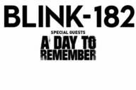 Blink-182 Have Added Another Band To Their European Tour