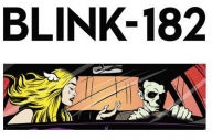 Another Band Has Been Announced To Support Blink-182